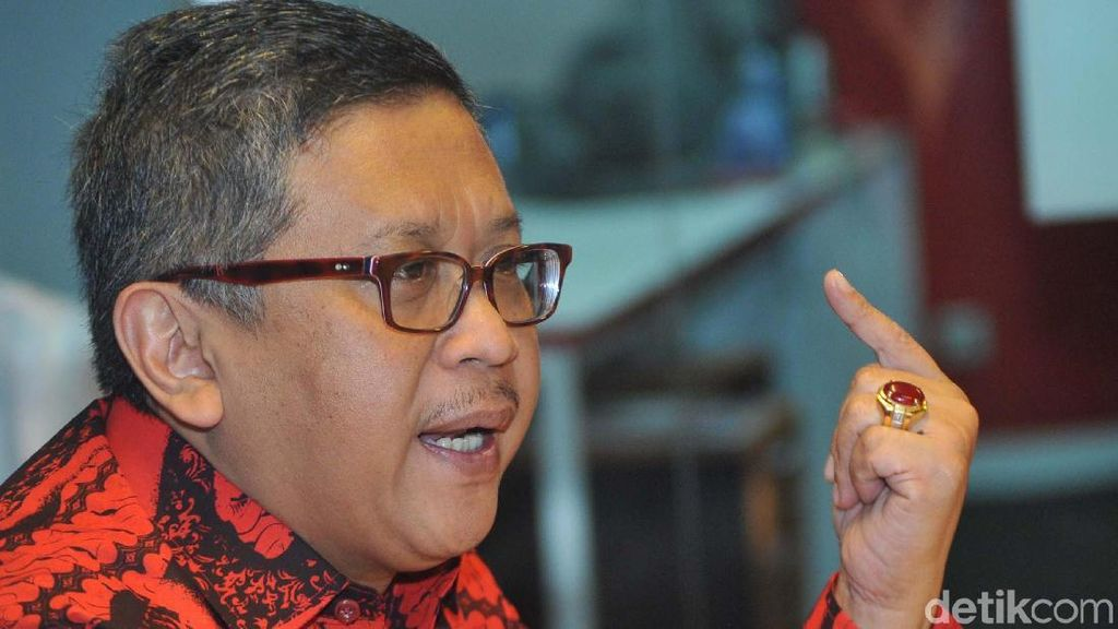 Bicara Soal Hari Kartini, Sekjen PDIP Singgung Elite Miskin Prestasi