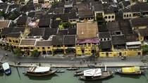 Foto: Si Kota Kuning