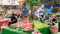 Lebih Segar Setiap Hari dengan Promo Fresh Transmart Carrefour