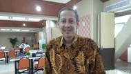 Pemerintah Minta Penambang Emas di Sukabumi Tak Pakai Merkuri
