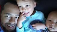 Kian Banyak Pria Australia Pilih Peran Bapak Rumah Tangga
