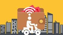 Mengurai Sengkarut Angkutan Daring