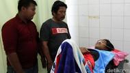 Faktor Penyebab Nyawa Korban Miras di Cicalengka Tak Tertolong