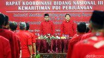 PDIP Singgung Impor Garam: Indonesia Harusnya Berdikari