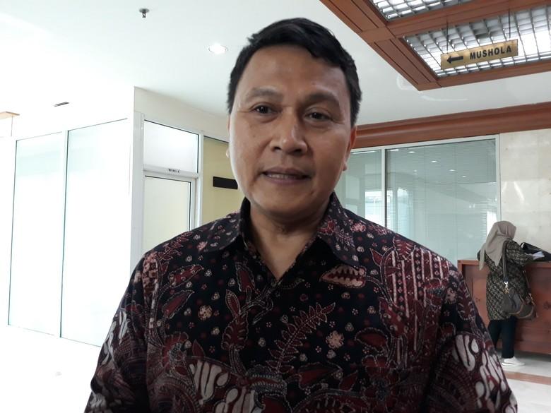 PKS: Pelaporan terhadap Amien Rais Buruk Bagi Demokrasi