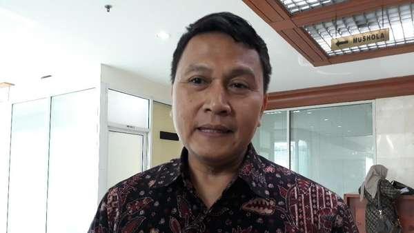 Prabowo Siap Nyapres, PKS: Publik Tak Beli Kucing dalam Karung