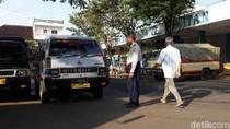 Ada Terminal Taxi Tanpa Taksi di Pacitan, Ini Kisahnya