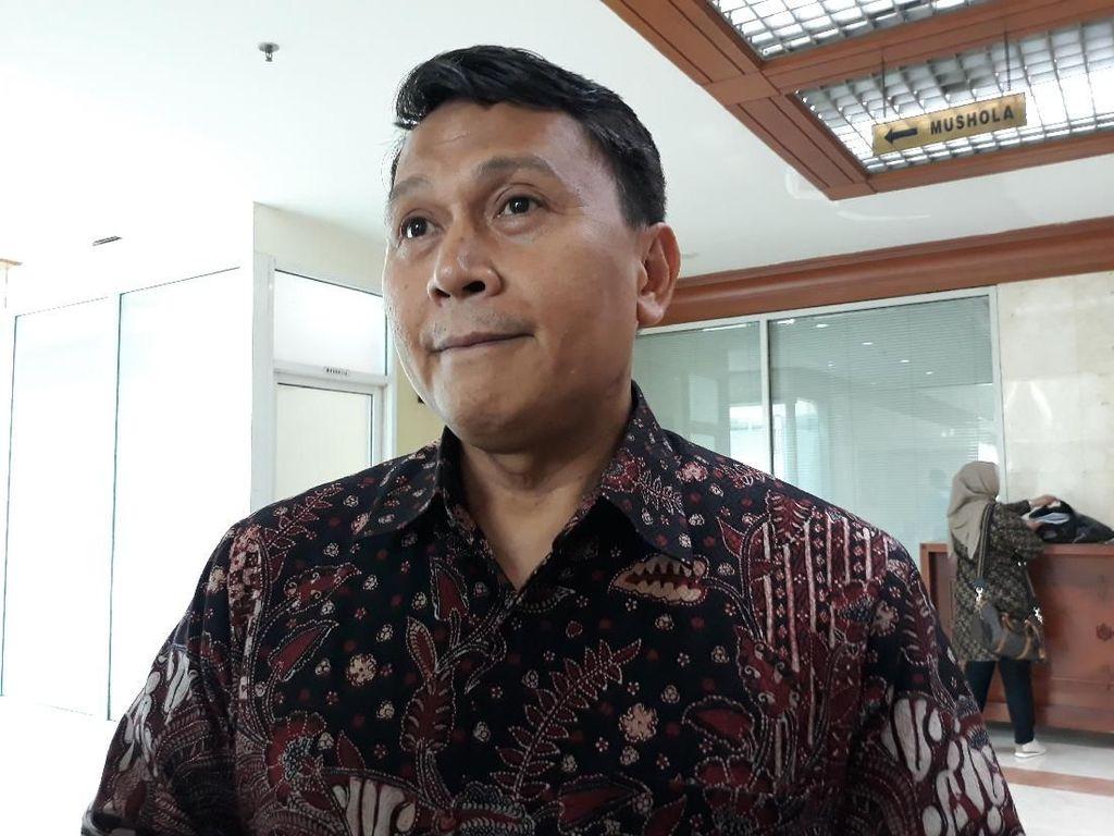 Tak Diperhitungkan Amien Rais, PKS Tetap Unggulkan Kadernya