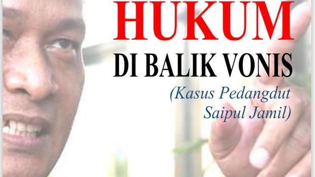 Dari Bui, PNS Tajir Pemilik 19 Mobil Sebut Sejumlah Hakim Terlibat