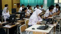 Sandiaga akan Evaluasi Pelaksanaan UNBK di Jakarta