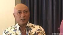 Atlet RI di Pesta Olahraga Terbesar Asia Dilindungi AXA Mandiri