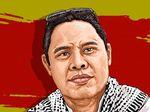 Presiden Tak Harus Jokowi