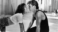 8 Pasangan yang Super Romantis di Film Tapi Ternyata Saling Benci