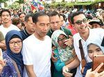 MUI Harap Pertemuan Jokowi-PA 212 sebagai Ajang Tabayun
