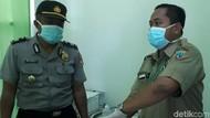 Nelayan Asal Rembang Tewas Tersengat Listrik Lampu Kapal