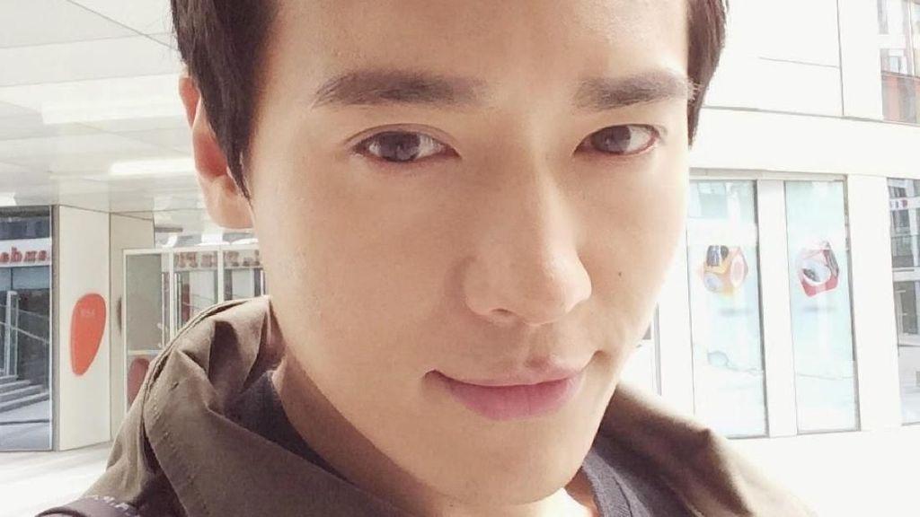 Aktor China Dituduh Lakukan Penyerangan Seksual di Sydney