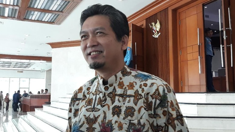 Setuju Pilkada Langsung Dihapuskan, PKS: Agar Hemat Anggaran