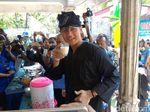 Demokrat: AHY Pendongkrak Elektabilitas Capres