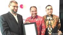 Alhamdulillah, Indonesia Juara 2 Destinasi Ramah Muslim Dunia