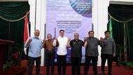 Jelang Pilkada, Media Massa Deklarasikan Pers Netral