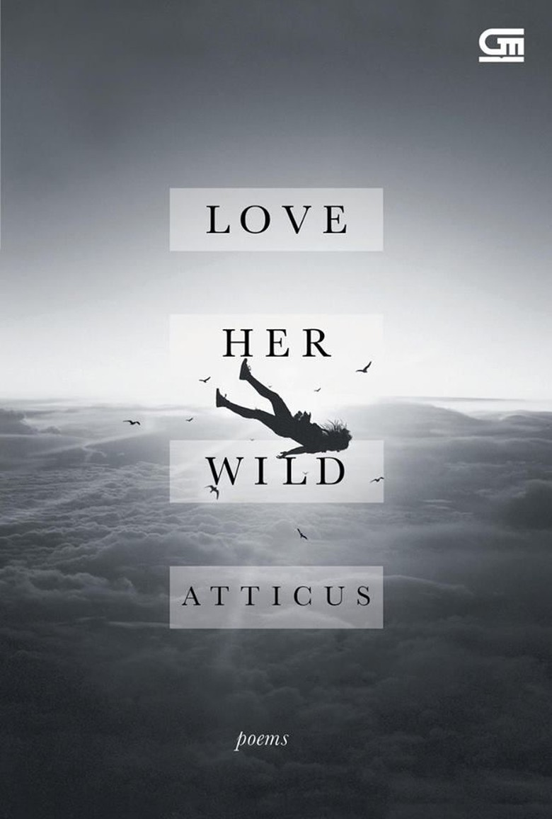 Gramedia Pustaka Utama Terbitkan Karya Instapoet Atticus