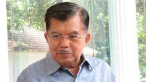 LRT Jakarta Belum Dapat Dipakai Saat Asian Games