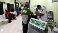Puluhan Warga Diduga Keracunan Makanan Hajatan di Kulon Progo