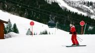 Sebelum Main Ski, Butuh Peralatan Apa Saja?