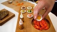 Mengintip Sajian Klasik Nan Mewah di Restoran Terbaik Dunia