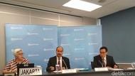Bank Dunia: Pemilu Tak akan Ganggu Laju Ekonomi RI