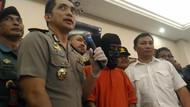 Polisi Periksa Keterlibatan Pacar Pembunuh Pensiunan TNI AL