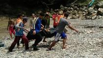 Hilang Sepekan, Pencari Lobster di Kebumen Ditemukan Tewas