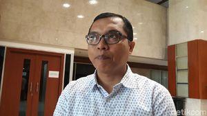 PPP Persoalkan Sumber Dana Survei I   NES yang Unggulkan Prabowo