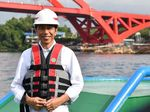 Lawan #2019GantiPresiden, Jokowi Mania Gaungkan #2019TetapJokowi
