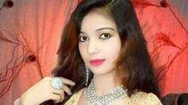 Penyanyi Pakistan yang Hamil 8 Bulan Ditembak Mati Penonton
