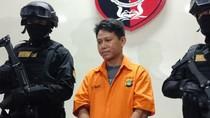Lindas Kaki Polisi, Watoni Driver Taksi Online: Saya Khilaf