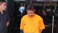 Selain MN, TW Juga Ditangkap Telanjangi 2 Bocah di Bekasi