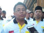 PKS Siap Sambut PAN Jika Ingin Ikut Koalisi