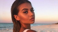 Zayn Malik Pakai Model Video Klip yang Mirip Gigi Hadid, Belum Move On?