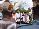 Bursa Cawapres Jokowi dari PDIP: Susi, Mahfud, Jimly sampai BG