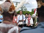 Bursa Capres Jokowi dari PDIP: Susi, Mahfud, Jimly sampai BG