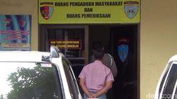 Oknum Nakal Diamankan, Upaya Polisi Bersih-bersih Jajaran