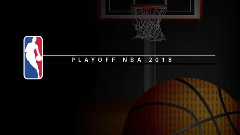Saatnya Playoff NBA