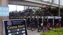 Ini Menariknya Transportasi di Singapura