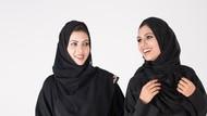 Acara Bersepeda untuk Wanita di Arab Jadi Kontroversi