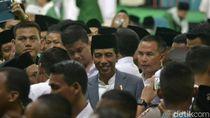 Jokowi Bertemu PA 212, PKB: Beri Rasa Adil Bagi Ulama