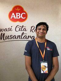 Kolaborasi 'Ubud Food Festival' dan ABC untuk Kemajuan Kuliner Indonesia