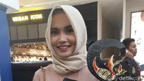 Ingin Lestarikan Budaya, Peserta Sunsilk Hijab Hunt Pidato Sambil Main Wayang