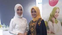 2 Hijabers Cantik Didukung Pemerintah Lampung Ikut Sunsilk Hijab Hunt 2018