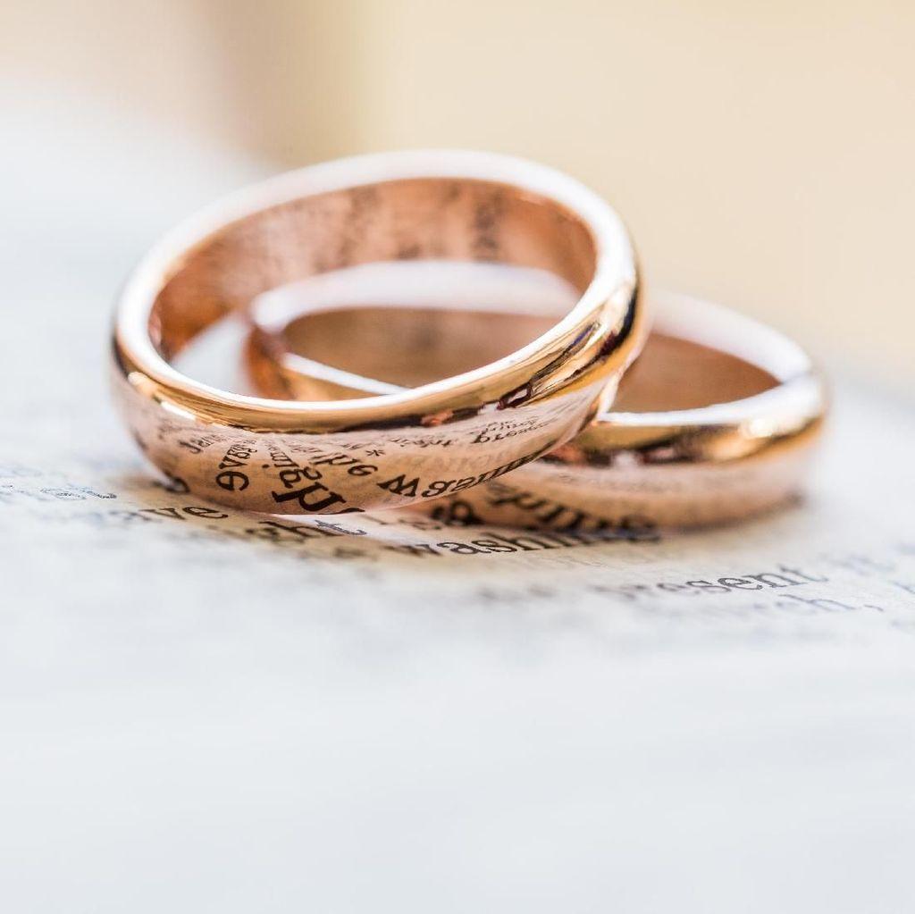 Ini Alasan Keluarga Nikahkan Remaja SMP di Sulsel